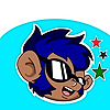 TheAngryScout's avatar