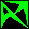 TheAngstyTrio's avatar