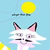 theanimaljammer228's avatar