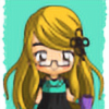 TheAnimangaGirl's avatar