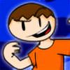 TheAnimatedDrawings's avatar