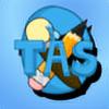 TheAnimationStation's avatar