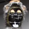 TheAnimatronicFan's avatar