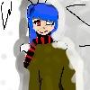 ThEaNiMeCoSpLaY's avatar