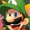 theanimefeel's avatar