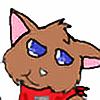 theanimefreak2004's avatar
