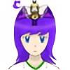 Theanimefreak995's avatar