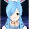 TheAnimeGirl20's avatar