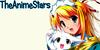 TheAnimeStars