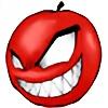 TheAnimetor's avatar