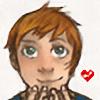 TheAnkylosaurus's avatar