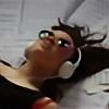 Theannasvahn's avatar