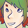 TheAnneh's avatar