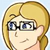 TheAnnHeles's avatar