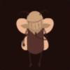 TheAnnoyer002's avatar