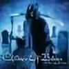 theannoyinge's avatar