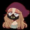 TheAnonClub's avatar