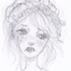 TheAnonymBrainwash's avatar