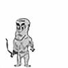 TheAnonymeLegend's avatar