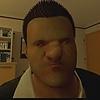 TheAnonymousBronyGuy's avatar