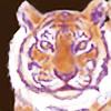 TheAnonymousPen's avatar
