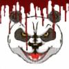 TheAnorexicPanda's avatar