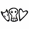 theAnsu's avatar
