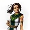 TheAntediluvian's avatar