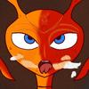 TheAntGamer's avatar