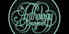 TheAnthologyProject