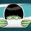 TheAnticDealer's avatar