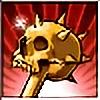 THEANTIFULP's avatar