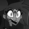 TheAntleredWolfie's avatar