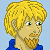 TheAntsaBoy94's avatar