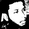 TheAnvilMan's avatar