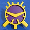 TheApiem's avatar