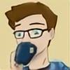 TheApik's avatar