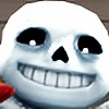 TheApparatus's avatar