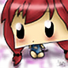 TheAppelflap1's avatar