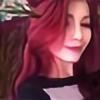 theappleeaters's avatar