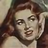 TheApplePoisoner's avatar