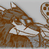 TheApprenhensiveWrit's avatar