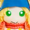 theaquallama's avatar