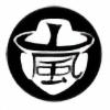 TheArashi's avatar