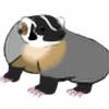 TheARBL's avatar