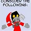 TheArborealWalrus's avatar