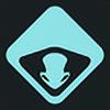 TheArcaneDragonry's avatar
