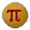 TheArcaneLlama's avatar
