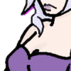 TheArchduchess's avatar
