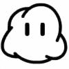 theARCHERstyls's avatar